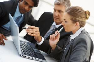 bezpłatny audyt sklepu, dane osobowe, osobowe dane, giodo