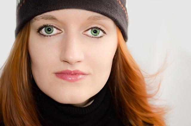 Kasia Michalska, właścicielka galerii sztuki online