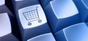baza danych sklepu,sklep internetowy giodo,rejestracja sklepu internetowego w giodo