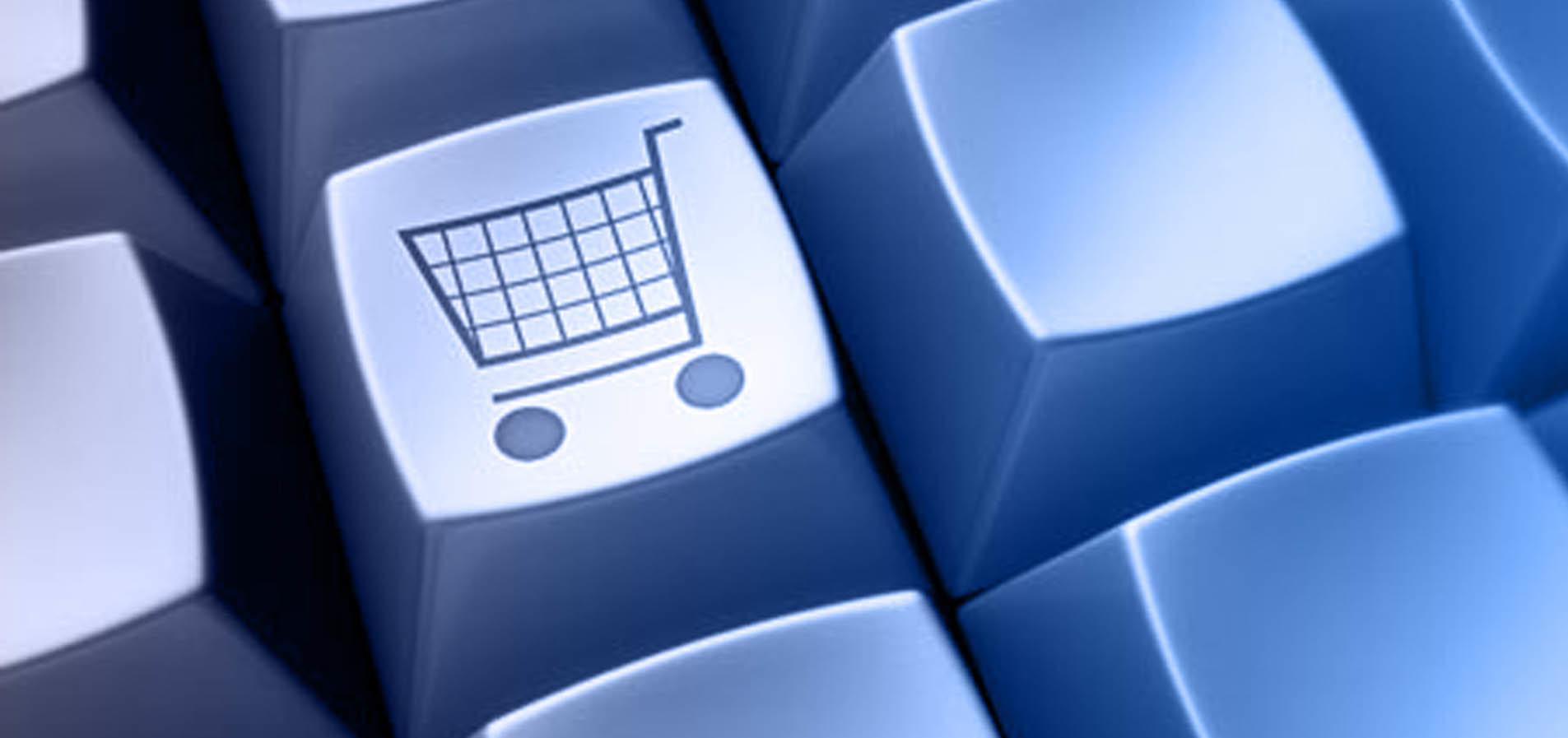 Baza danych sklepu internetowego
