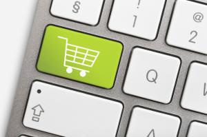 sklep internetowy giodo, rejestracja sklepu internetowego w giodo, polityka prywatności sklep internetowy, giodo rejestracja