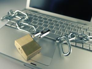 zgoda na przetwarzanie danych osobowych w sklepie internetowym, dane osobowe w e-sklepie, dane osobowe w sklepie internetowym