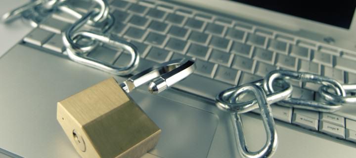 Zgoda na przetwarzanie danych osobowych w sklepie internetowym