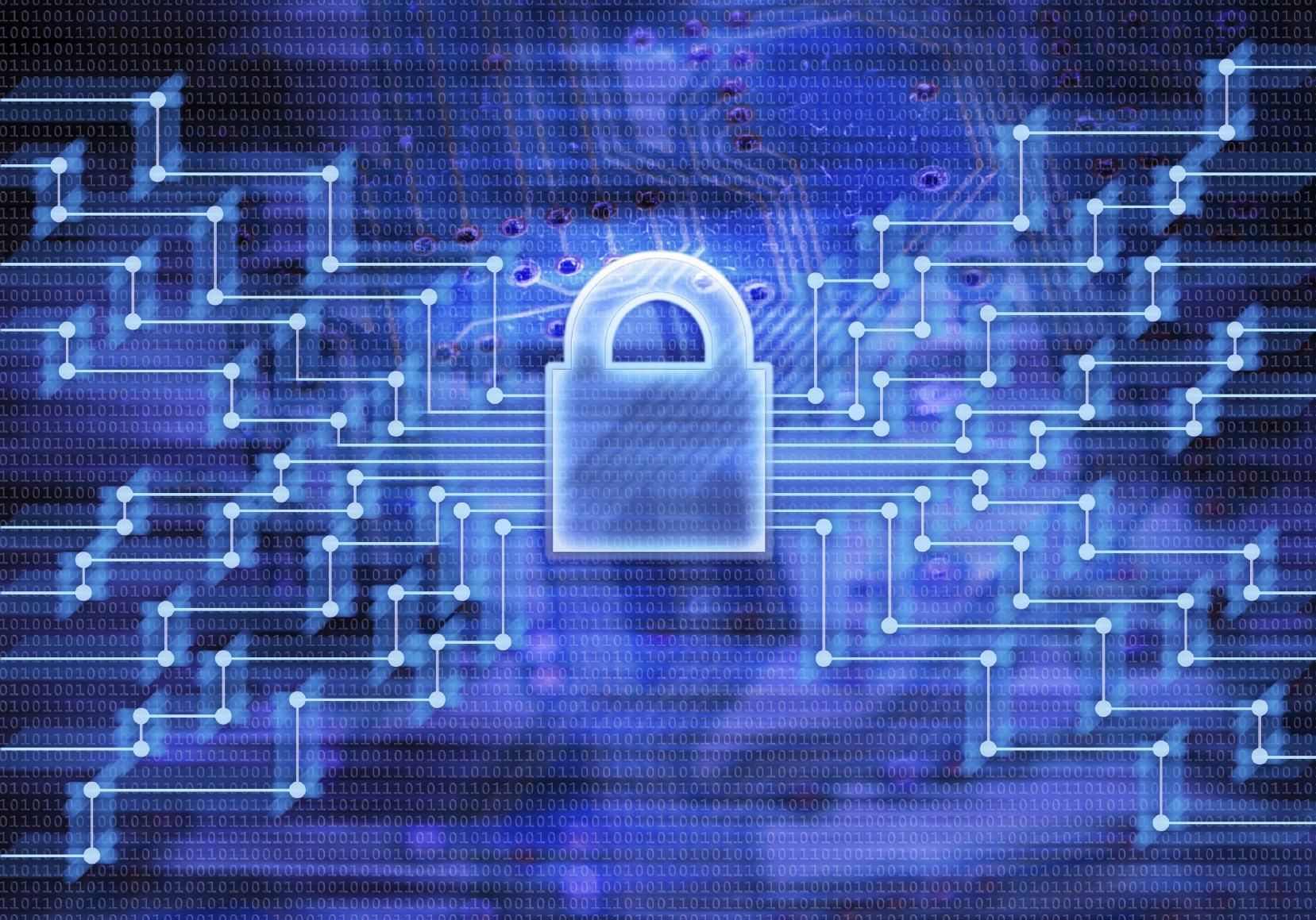 giodo rejestracja, dane osobowe, osobowe dane, giodo, polityka bezpieczeństwa danych osobowych, instrukcja zarządzania systemem informatycznym, polityka bezpieczeństwa wzór