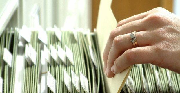 Jak długo czeka się na rejestrację zbiorów w GIODO?