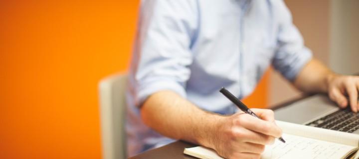 Dwa sklepy i agencja marketingowa – co należy zgłosić do GIODO?