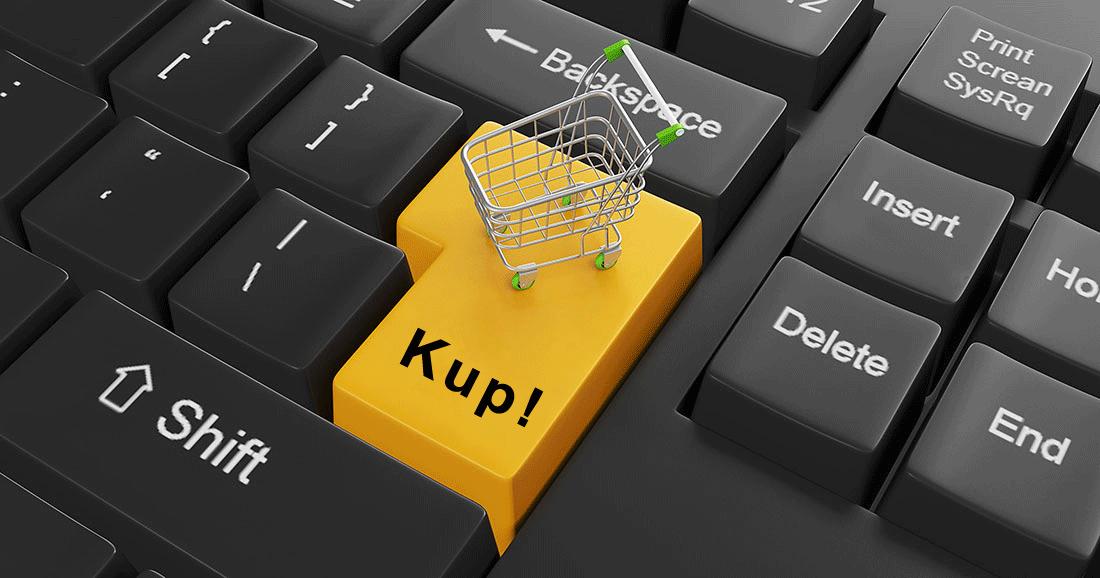 Jaką dokumentację dotyczącą danych osobowych należy mieć prowadząc sklep internetowy