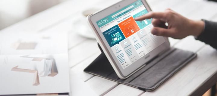 Decyzja GIODO nakazująca uchybień w procesie przetwarzania danych w formularzu kontaktowym sklepu internetowego