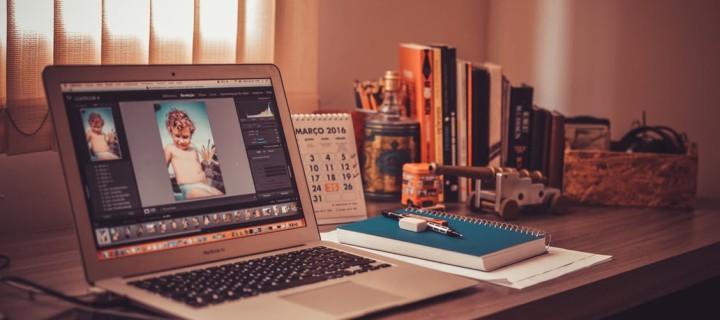 Sklep internetowy w mieszkaniu – szansa na spełnienie wymogów ochrony danych osobowych.