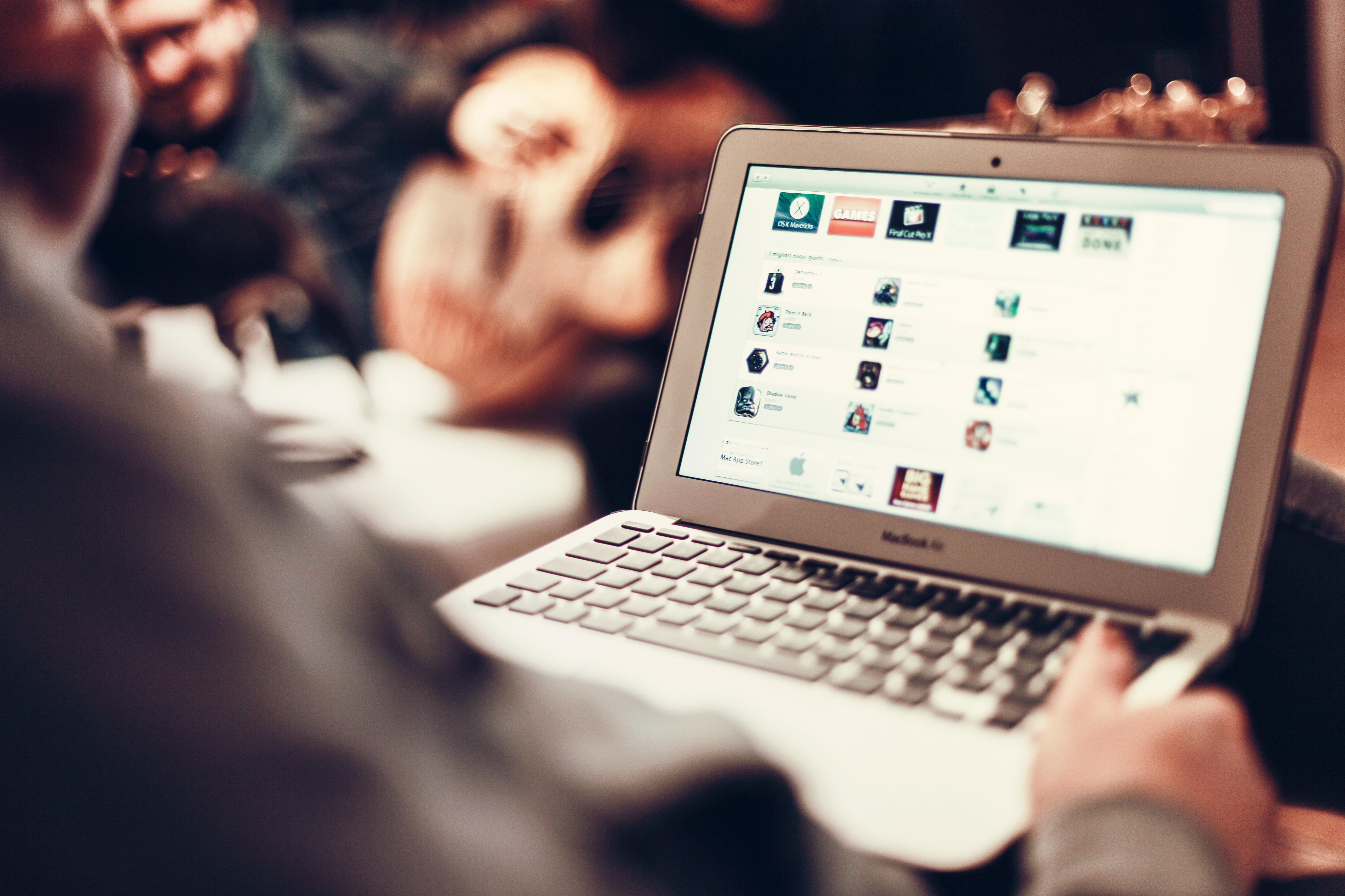 Czy każdy sklep internetowy musi być zgłoszony do GIODO?